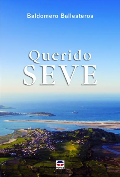 CUBIERTA QUERIDO SEVE.indd