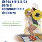 1-Manual-de-la-tecnica-de-los-ejercicios-para-entrenamiento-de-la-fuerza-978-84-16676-61-3