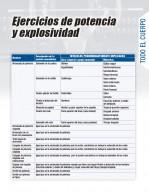 00_Manual de la técnica_001-016.indd