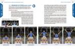 5-Manual-de-la-técnica-de-los-ejercicios-para-entrenamiento-de-la-fuerza-978-84-16676-61-3