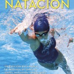 PORTADA EJERCICIOS DE NATACION.indd