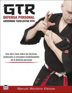 PORTADA GTR DEFENSA PERSONAL.indd