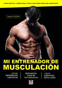 CUBIERTA MI ENTRENADOR DE MUSCULACION.indd