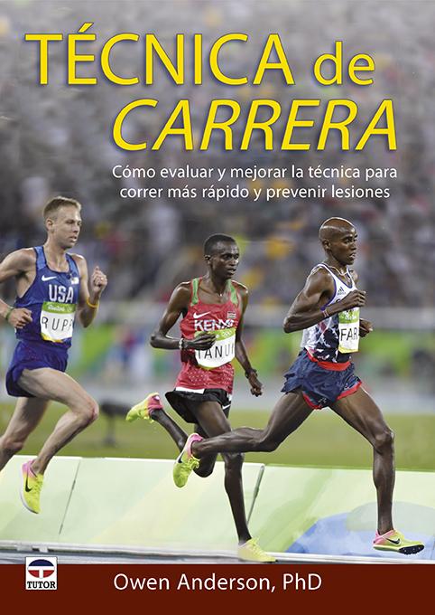 PORTADA TECNICA DE CARRERA.indd