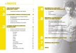 2-Mi-entrenador-de-musculacion-978-84-16676-67-5