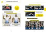 3-Mi-entrenador-de-musculacion-978-84-16676-67-5