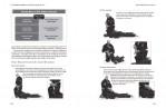 4-GTR-defensa-personal.-Goshido-Taikijutsu-Ryu-978-84-16676-64-4