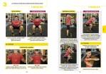 4-Mi-entrenador-de-musculacion-978-84-16676-67-5