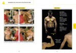 5-Mi-entrenador-de-musculacion-978-84-16676-67-5