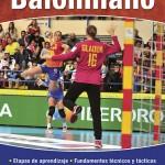 PORTADA BALONMANO.indd