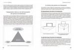 6-Fundamentos-del-balonmano-978-84-16676-66-8