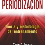 PORTADA PERIODIZACION.indd