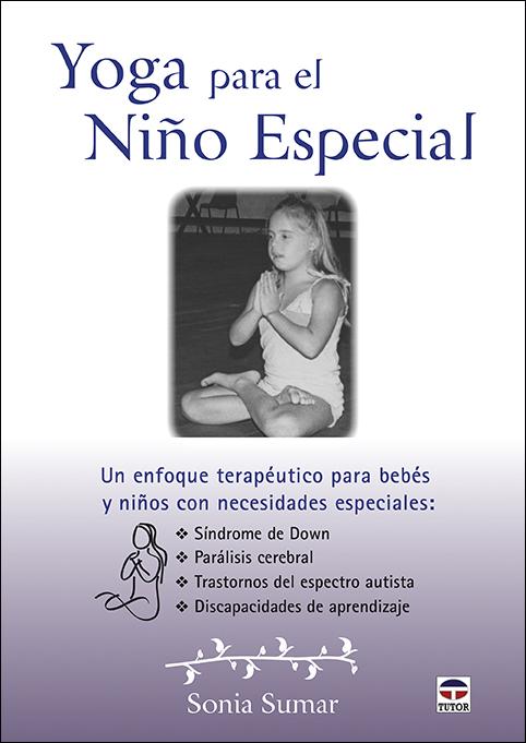 PORTADA YOGA PARA EL NIÑO ESPECIAL.indd