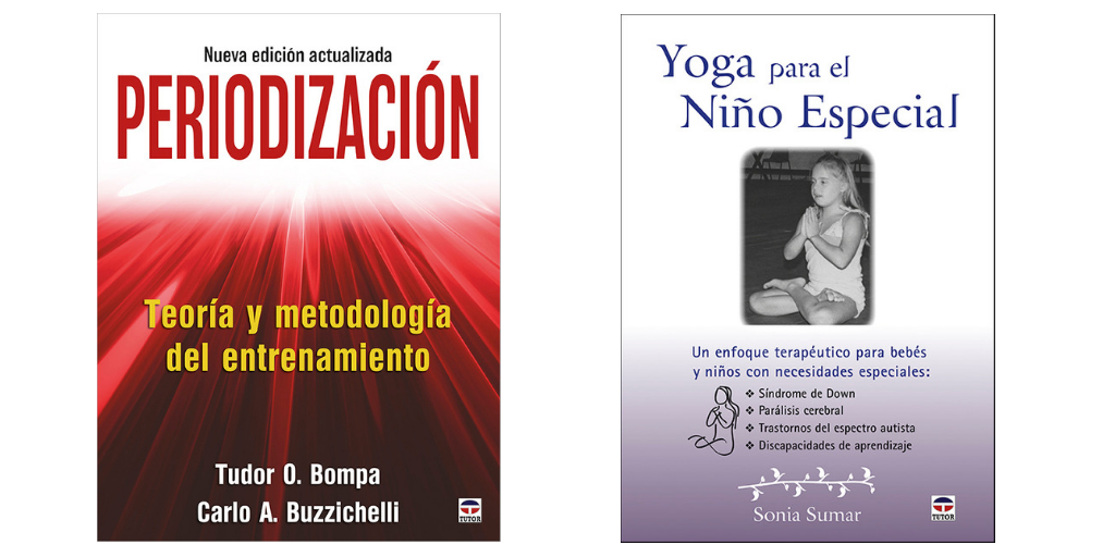 blog tutor enero