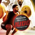 PORTADA PREPARACION FISICA JUDO.indd