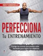 CUBIERTA PERFECCIONA TU ENTRENAMIENTO.indd