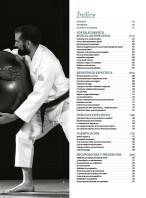 Preparación física judo.indd