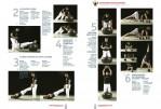 3-La-preparacion-fisica-para-el-judo-978-84-16676-73-6