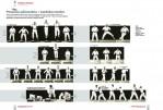 4-La-preparacion-fisica-para-el-judo-978-84-16676-73-6