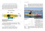 3-Kayac-de-rescate-978-84-16676-72-9