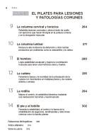 00 Pilates-Rehabilitación_001-018.indd