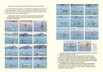 4-Kayac-de-rescate-978-84-16676-72-9