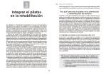 4-Pilates-para-la-rehabilitacion-978-84-16676-76-7