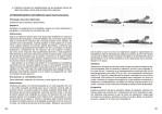 5-Pilates-para-la-rehabilitacion-978-84-16676-76-7