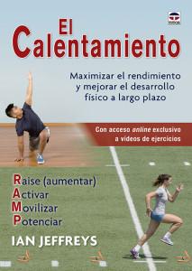 CUBIERTA EL CALENTAMIENTO.indd