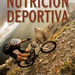 PORTADA NUTRICION DEPORTIVA.indd