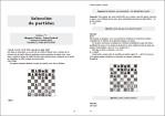 4-Carlsen-jugada-a-jugada-978-84-16676-81-1