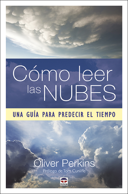 COMO LEER LAS NUBES.indd