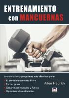 PORTADA ENTRENAMIENTO CON MANCUERNAS.indd