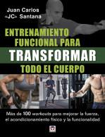 PORTADA ENTRENAMIENTO FUNCIONAL-SANTANA-.indd