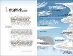 3-Como-leer-las-nubes-978-84-16676-85-9