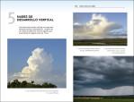 4-Como-leer-las-nubes-978-84-16676-85-9