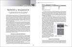 5-Entrenamiento-funcional-para-transformar-todo-el-cuerpo-978-84-16676-84-2