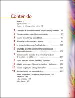 00 Acondicionamiento danza_001-014.indd
