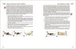 5-Acondicionamiento-fisico-para-la-danza-978-84-16676-86-6 - copia