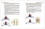 6-Acondicionamiento-fisico-para-la-danza-978-84-16676-86-6 - copia