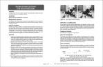 6-Evaluacion-de-la-aptitud-fisica-para-el-rendimiento-deportivo-978-84-16676-87-3