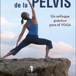 CUBIERTA LOS SECRETOS DE LA PELVIS.indd