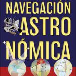 CUBIERTA NAVEGACION ASTRONOMICA 7 EDICION.indd