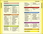 2-Guia-Reeds.-Reglamento-de-abordajes,-luces,-marcas-y-balizamiento-para-vela-y-motor-978-84-16676-88-0