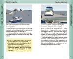 3-Guia-Reeds.-Reglamento-de-abordajes,-luces,-marcas-y-balizamiento-para-vela-y-motor-978-84-16676-88-0