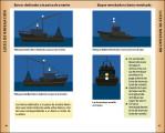 4-Guia-Reeds.-Reglamento-de-abordajes,-luces,-marcas-y-balizamiento-para-vela-y-motor-978-84-16676-88-0
