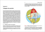 4-Navegacion-astronomica.-7ª-edicion-ampliada-y-actualizada-978-84-16676-90-3
