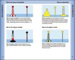 5-Guia-Reeds.-Reglamento-de-abordajes,-luces,-marcas-y-balizamiento-para-vela-y-motor-978-84-16676-88-0
