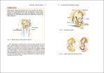 5-Los-secretos-funcionales-de-la-pelvis.-Un-enfoque-practico-para-el-yoga-978-84-16676-89-7