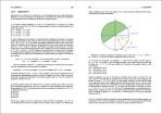 5-Navegacion-astronomica.-7ª-edicion-ampliada-y-actualizada-978-84-16676-90-3